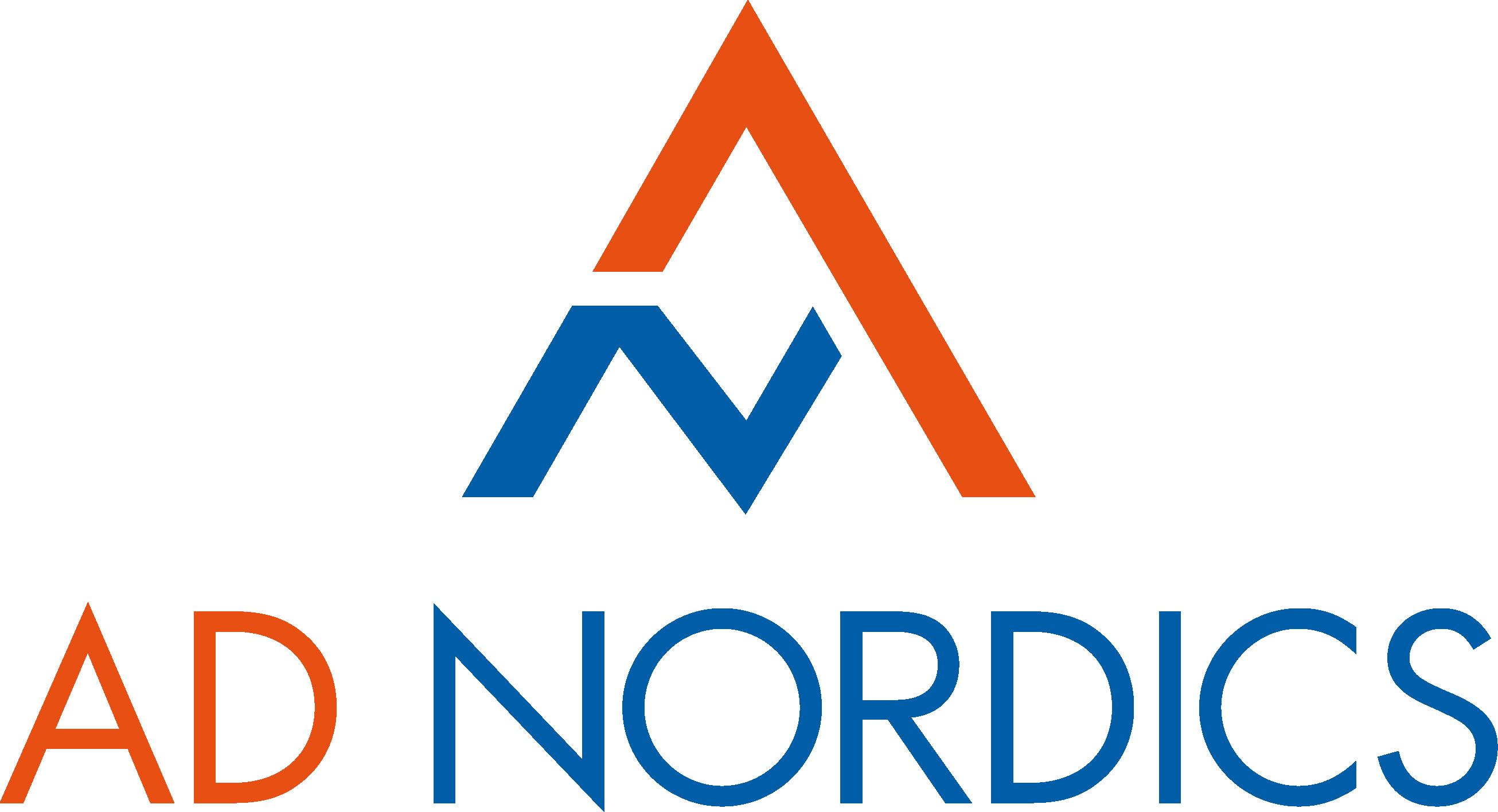 Ad Nordics